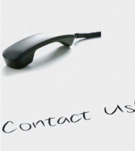 Samran contact us